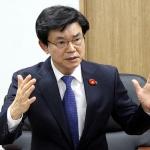 """""""교육중심 학교시스템 구축...4.3 평화인권교육 확대"""""""