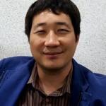 서귀포시 감귤박물관 홍기확씨, 준학예사 취득