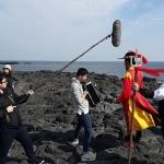KCTV 신년특집 씨네다큐 '빛의 바다로 간 광해(光海)' 12일 첫 방송