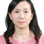 제주관광공사 오승아 팀장, 크루즈산업 발전 공로 '장관상' 수상