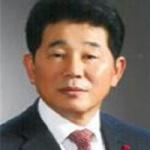 '혁우취상' 자세, 판로개척의 희망되다