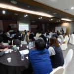 '삼춘마을 만들기 프로젝트' 참여 지역주민사업체 모집