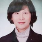 제주YWCA 신임회장에 고미연씨 선출