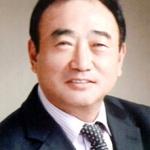 [동정] 고영두 국제와이즈맨 한국총재, 지구총재단 연찬회 참석