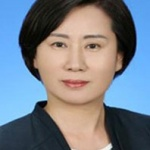 한국산업인력공단 제16대 제주지사장에 최희숙씨 취임