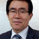 양파제주협의회 정기총회...신임 회장에 한경농협 김군진 조합장