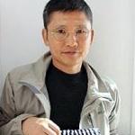 세월호 '파란바지 의인' 김동수씨, 국민훈장 동백장 수상