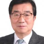 제주4․3평화재단 신임 이사장에 양조훈 전 부지사 선출