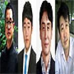 제주도기자협회, 2017년도 제주도기자상 수상자 4명 선정