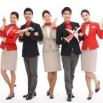 티웨이항공 새해 첫 공채 모집에 9천명 지원...경쟁률 150대 1