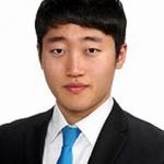 제주CBS 문준영 기자, 제49회 한국기자상 수상