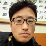 """추자 섬에도 눈 '펑펑'...""""오늘도 제설작업, 앞으로!"""""""