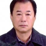 초대 제주문화콘텐츠진흥원장에 김영훈 전 국장 임명