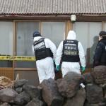 제주 게스트하우스 여성 살해 용의자, 성폭력 재판 불출석