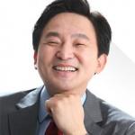"""원희룡 지사 """"가족과 함께 즐거움 가득한 설 명절 되길"""""""