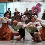 탐라민속예술원, 제주 4.3 릴레이 문화캠페인 전개