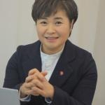 [6.13 지방선거 출마예정자] 제주도의원 화북동 선거구 - 강성의