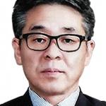 [동정] 고길림 제주시 부시장, 동부노인대학 졸업식 참석