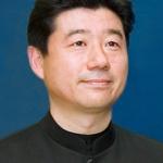 제주출신 양종훈 교수, 한국사진학회 15대 학회장에 연임