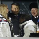 외신, 북한 김영철 '미북 대화 용의' 발언 비중 있게 보도