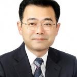 """강성민 보좌관, 도의원 출마 선언...""""준비된 도의원"""""""