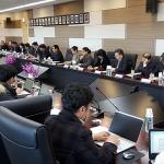 송석언 총장 기자회견, '성추행' 단어 왜 쏙 뺐나?