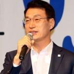 """문대림 예비후보 """"북미 정상회담 5월 개최지 제주가 최적"""""""