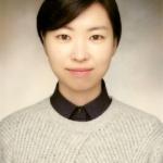 고은영 예비후보, 한라아이쿱소비자생활협동조합 정기총회 참석