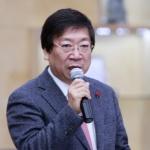 """고경실 시장, """"주요업무 시민 혼선 부서장 대응 부족 때문"""""""