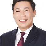 박왕철 도의원 예비후보, 24일 선거사무소 개소식
