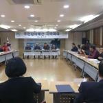 용담2동, 주민참여예산 지역회의 개최