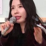 제주대 문화광장, 페미니즘 철학자 윤김지영 초청 강연
