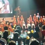 제주4.3 생존 희생자-유족 위로의 날...'4월, 봄을 노래하다'