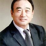고영두 국제와이즈멘 한국지역 총재, 이사회 주관