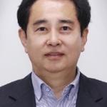 제주대, 홍보·출판문화원장에 현승환 교수 임명