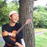 거지에서 갑부(?)가 된 정착민 '제주갑부훈',  그의 인생 노래를 듣는다