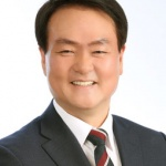 김희현 의원, 예비후보 등록...'3선 도전' 본격 시동
