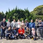 제주관광공사, 말레이시아 미디어 초청 팸투어 진행