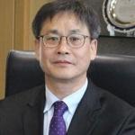 [인사] KBS 제주방송총국장에 홍성협씨 취임
