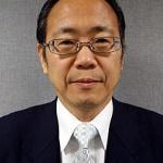 테라사와 겡이치 주제주일본 총영사 이임