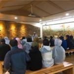 제주관광 교육프로그램 '제이-아카데미' 호응