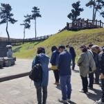 서귀포학생문화원, 서귀포 4‧3 역사문화 아카데미 운영