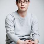 '빼앗긴 자유를 되찾는 길'...제주대 문화광장, 철학자 강신주 초청 특강