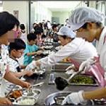 집단 구토.설사 제주 초등학교, 임시 급식 중단 결정