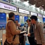 제주산 청정 식품들, 중국-태국 수출길 개척 나선다