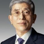 이동한 춘강 이사장, 아시아 필란트로피 어워드 수상자 선정