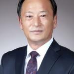 강연호 의원, 예비후보 등록...'재선 도전' 시동