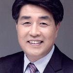 김명만 의원 민주당 탈당...무소속 출마 '3선 도전' 선언