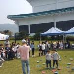 제주은행-제은노조, 5월 가정의 달 맞이 '어린이 날 행사'