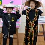 제주 구좌중앙초, 2018 글로컬 한마음 축제 개최